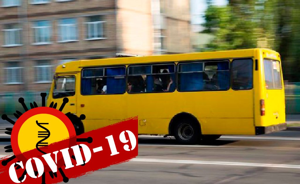 kropyvnytskyi-covid-19-minibuses-were-found-at-the-driver